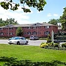 Fairfield Oaks - West Babylon, New York 11704