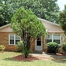 CLOSE TO DOWNTOWN - Greenville, SC 29611