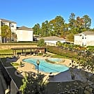 Stonebrook - Tyler, Texas 75703