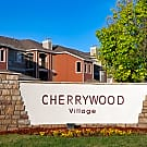 Cherrywood Village - Parker, CO 80134