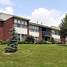 Truscott Terrace - Watertown, NY 13601