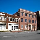 11th Street Lofts - Columbus, GA 31901