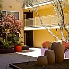 Hillsdale Square Apartments - San Mateo, California 94403