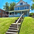 Wonderful spacious remodel available in Madisonvil - Cincinnati, OH 45227