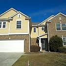 This 4 bedroom, 2 bath home has 3724 square feet o - Grayson, GA 30017