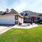 Beautiful Home in Broken Arrow - Broken Arrow, OK 74012