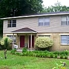 Affordable NW Townhouse - Gainesville, FL 32653