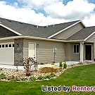 NEW CONSTRUCTION TOWNHOME!  2 Br 2 Bath - Rochester, MN 55904