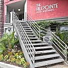 The Hillpointe Luxury Apartments - Los Angeles, CA 90068