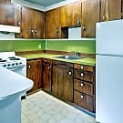 Country Lane Apartments - Anchorage, AK 99503