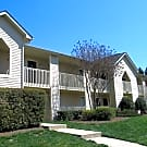Davidson Apartments - Concord, North Carolina 28027
