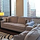 Gallery 515 Luxury Apartments @ The Millennium Center - Saint Louis, MO 63101