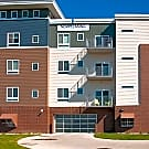 Retreat Apartments & Townhomes at Urban Plains - Fargo, ND 58104