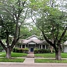 3912 Mattison, Fort Worth - Move in Ready! - Fort Worth, TX 76107