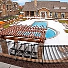 The Reserve at Fountainview - Saint Charles, MO 63303