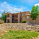 Table Rock Apartments - Flagstaff, AZ 86001