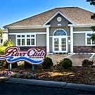 River Club Apartments - Holland, MI 49424