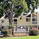 Waterchase Apartments - Humble, Texas 77396