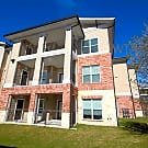 1321sq.ft. 3/2 in South of Ben White - Austin, TX 78748