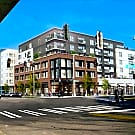 Junction 47 Apartments - Seattle, WA 98116