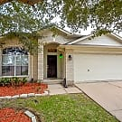 Desired 3/2/2 in Fort Bend ISD! - Fresno, TX 77545