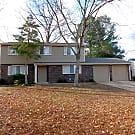 Supreme value & quality in 38125! - Memphis, TN 38125