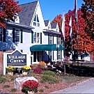 Village Green - Chesterfield, MO 63017