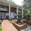 Georgian Place - Augusta, GA 30909