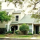 The Springs Garden Homes - Austin, Texas 78727
