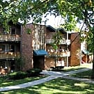 River Oaks Apartments - North Aurora, Illinois 60542