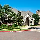 Stoneleigh on Spring Creek - Garland, TX 75044
