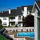 Middletown Ridge - Middletown, Connecticut 6457