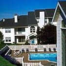 Middletown Ridge - Middletown, CT 06457