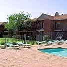 Windchase Apartments - Grand Prairie, TX 75051