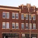 The Anderson Apartments - Omaha, NE 68102