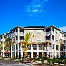 The Haven At Cranberry Woods - Cranberry Township, PA 16066