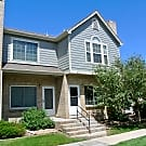 Clean 2Bed/2.5 Bath in Westminster - Just Move In! - Westminster, CO 80031