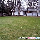 Terrific Moundsview Home on .81 acre $1495... - Saint Paul, MN 55112