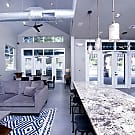 The Barrington at Park Place - Austin, TX 78759