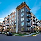 Hoigaard Village Apartments - Minneapolis, MN 55416