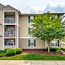 Stonegate Apartments - Stafford, VA 22554