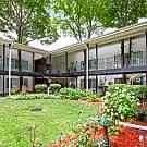 Huntington House Apartments - Riverview, MI 48193