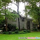 Gorgeous Home with Pool in Panther Creek! - The Woodlands, TX 77381