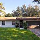 Great Location - Lakeland, FL 33811