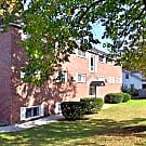 Highland Manor Apartments - Pottstown, Pennsylvania 19465