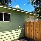 Charming studio cottage near Downtown Santa Rosa! - Santa Rosa, CA 95404