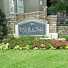 Pavilions at Pebble View - Dallas, TX 75243