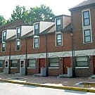 Orchard Mews - Baltimore, Maryland 21201