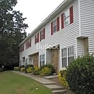 Snellville: 2/1.5 Town Home Community - Snellville, GA 30078
