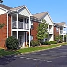 Waterford Place - Elizabethtown, Kentucky 42701